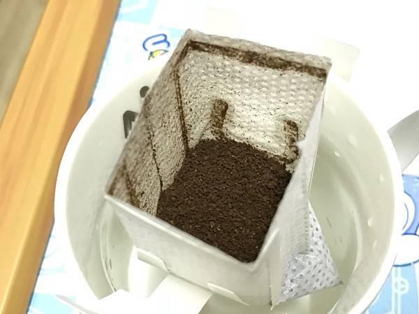 cama鎖香煎焙濾掛式咖啡【淺焙柑橘花蜜】-隨手一杯,帶給你繁忙生活中的小確幸! 宅配食記 民生資訊分享 飲食集錦