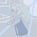 STRAY.png