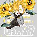 20210329生賀.png