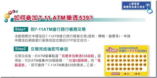 7-11 ATM-1