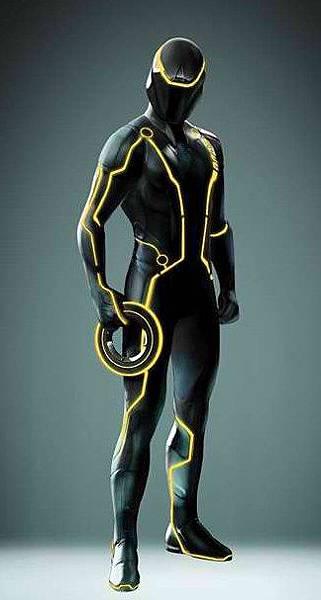 Tron-Legacy-31