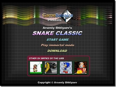 snake-3