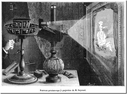 Lanature1882_praxinoscope_p