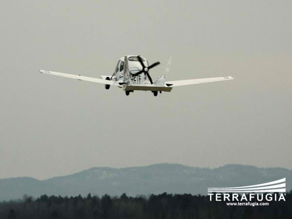 飛天車-1