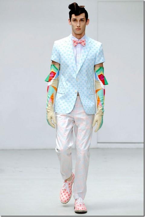 超強悍服裝設計-3