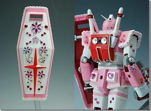 girly-gundam7