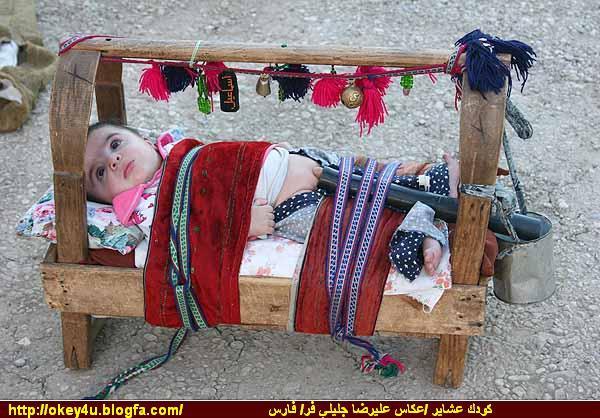 維吾爾嬰兒床.jpg