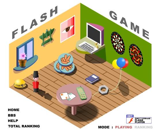 game-1.jpg