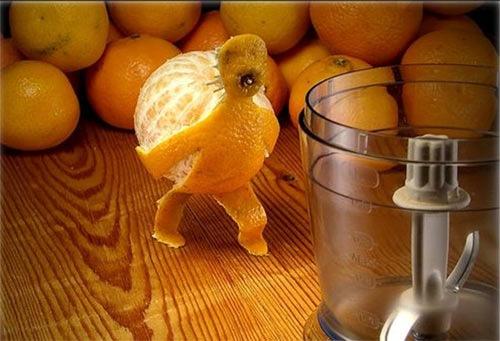 7055530:創意水果雕刻