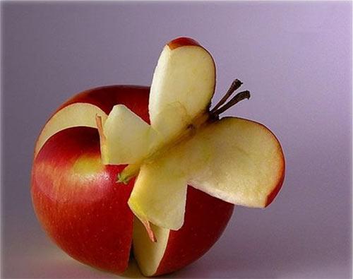 創意水果-09.jpg