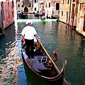 水都威尼斯-1.jpg