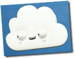 雲雲-gemini