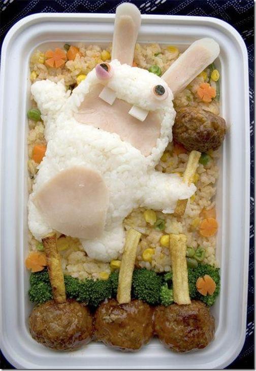 捨不得吃的食物-16