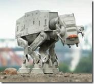 機械狗-AT-AT
