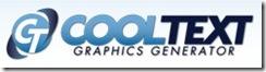 cooltext-logo