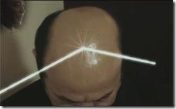 拿鏡子反射太陽-2-遊戲