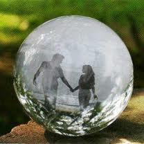 魔法水晶球.jpg