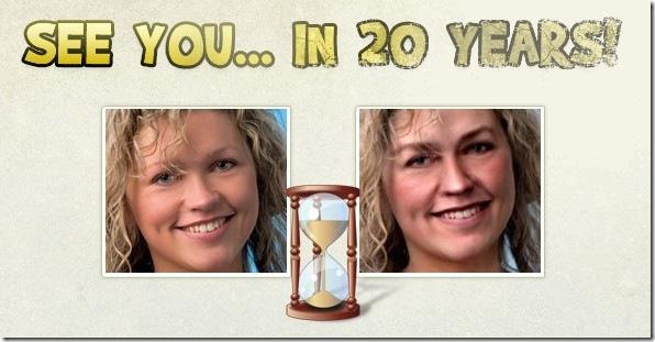 20年後的自己-1