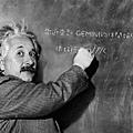 趣味網站-愛因斯坦教你寫漢字.jpg