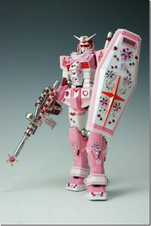 girly-gundam1