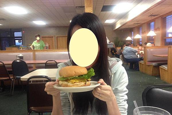 PhotoCap_086.jpg