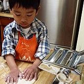 home made pasta 24.JPG