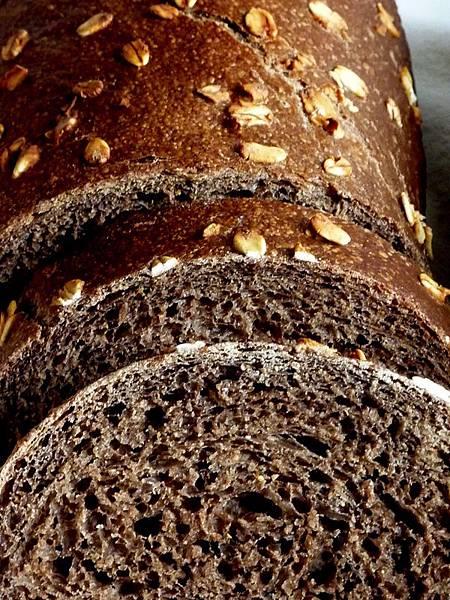 咖啡麵包3.JPG