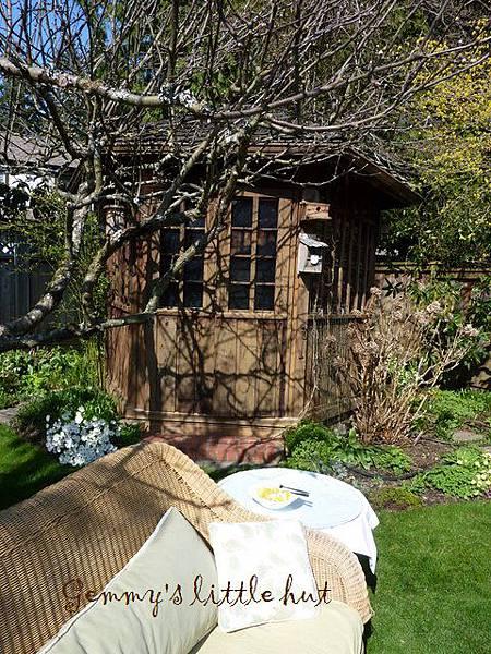 garden 茶屋.JPG