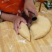 home made pasta 15.JPG