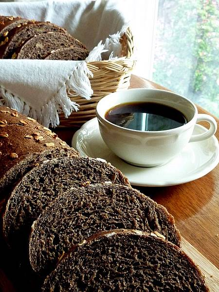 咖啡麵包2.JPG