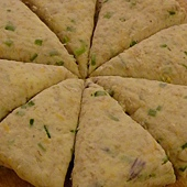chive and cheese scones 12.JPG