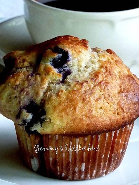 blue berry muffin 081.JPG