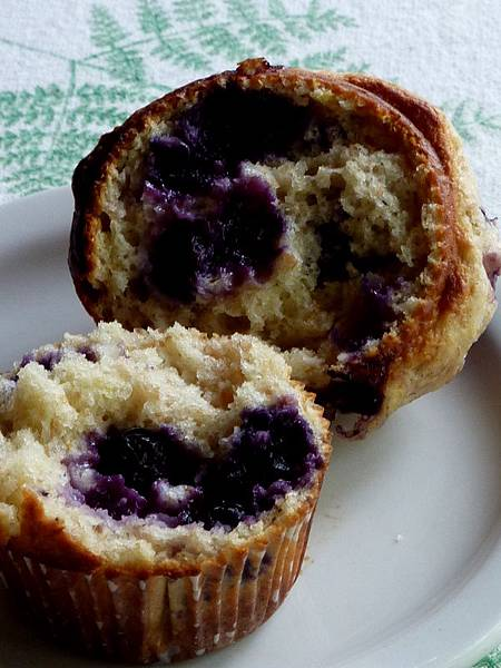 blue berry muffin 106.JPG