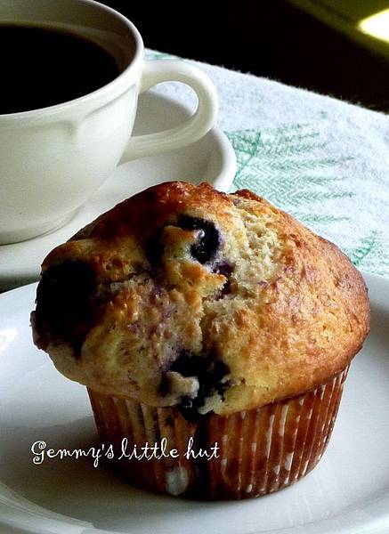 blue berry muffin 083.JPG