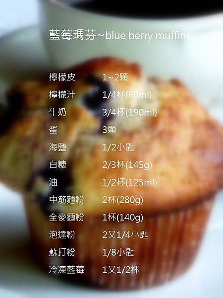 blue berry muffin 081-2.JPG