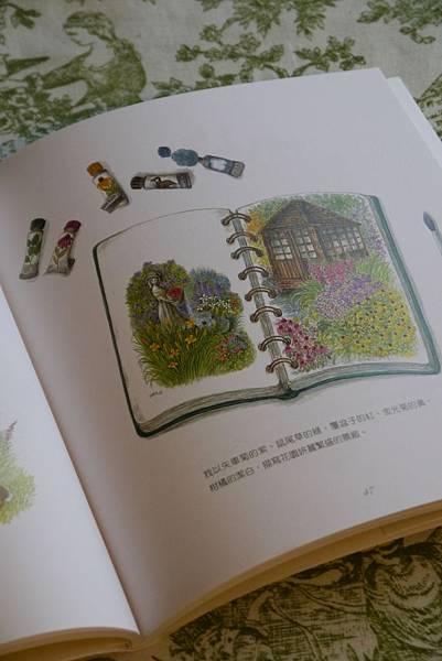 新年與新書 138.JPG