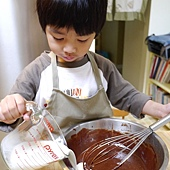 brownies 098.JPG