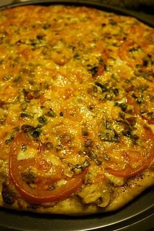 pizza 100.JPG