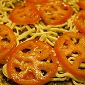 pizza 060.JPG