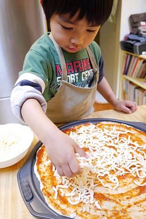 pizza 240-1.JPG