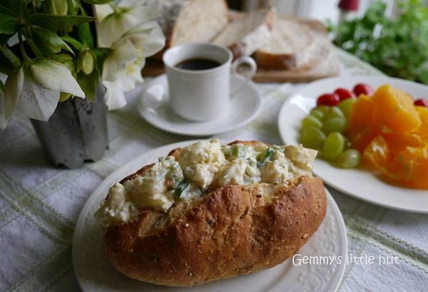 potato salad 1 059