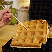 waffles 078