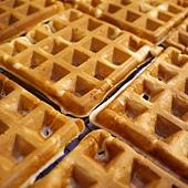 waffles 080