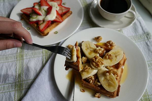 waffles2 379