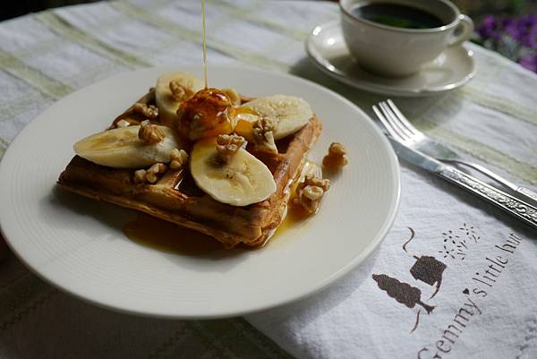 waffles2 355
