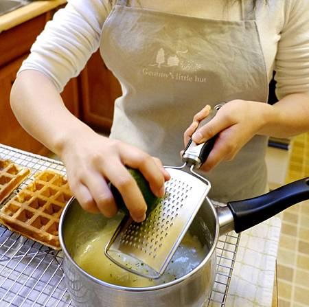 waffles 049