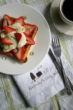 waffles2 358