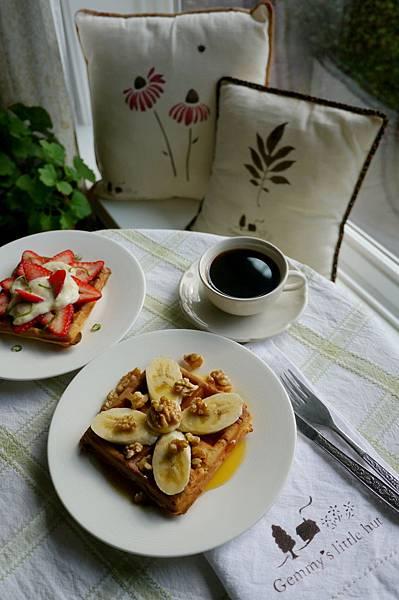 waffles2 367