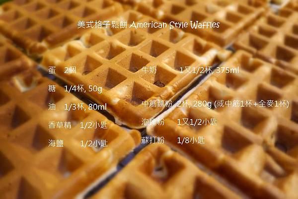 waffles 079-1