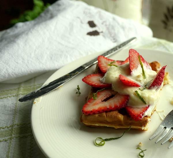 waffles3 008